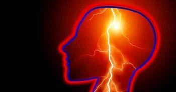 Epilepsi belirtileri nelerdir? Epilepsi çeşitleri nelerdir? Epilepsi nasıl tedavi edilir?
