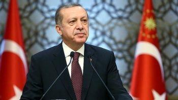 Erdoğan, Paraguay ve Venezuela'ya resmi bir ziyaret gerçekleştirecek