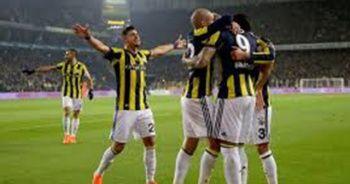 Fenerbahçe Alanyaspor Uydudan ŞİFRESİZ Veren Yabancı kanallar listesi