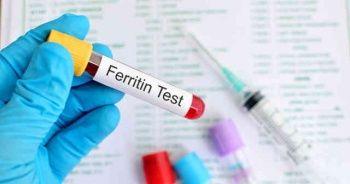 Ferritin düşüklüğü yüksekliği nedenleri ne yapmalı hangi hastalıklara yol açar