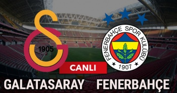 Galatasaray Fenerbahçe DERBİ MAÇI AZ TV İZLE, İDMAN TV CBC Sport CANLI İzle| GS FB MAÇI BeinSports 4K CANLI İzle