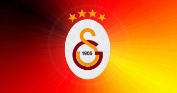 Galatasaray, Kulüpler Birliği toplantılarına katılmayacak