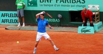 Hadi ipucu sorusu Roland Garros Tenis Turnuvası'nı en fazla kazanan tenisçi kimdir? Hadi 20:30 ipucu sorusunun cevabı nedir