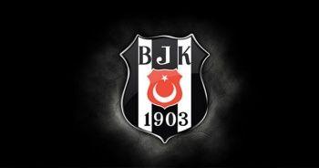 Haftanın kazananı Beşiktaş oldu