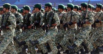 Hamaney'den orduya 'savunma kapasitesini artırın' talimatı