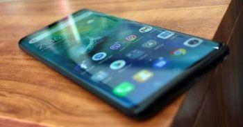 Huawei Mate 20 Pro'nun Türkiye fiyatı belli oldu!