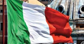 IMF'den İtalya'ya mali genişleme uyarısı