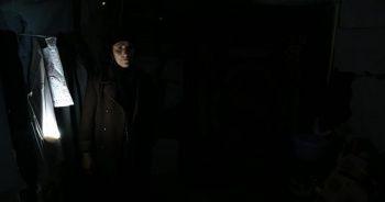 İran'daki deprem Irak'ın elektriğini kesti