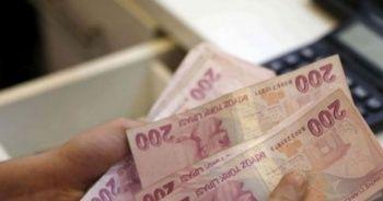 İşverenler, Kıdem tazminatı reformuyla birlikte her çalışan için aylık en az 169 lira ödeme yapacak