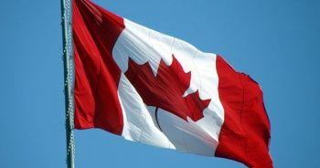 Kanada'da 17 Suudi vatandaşına yaptırım kararı