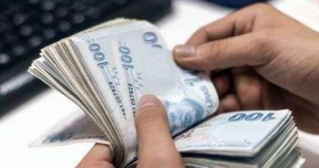 Kredi faizleri inince, 100 bin TL'de 37 bin TL cepte kaldı