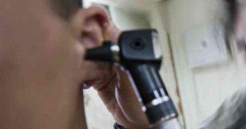 Kulak tıkanması? Kulak tıkanması neden olur? Kulak tıkanmasına ne iyi gelir?