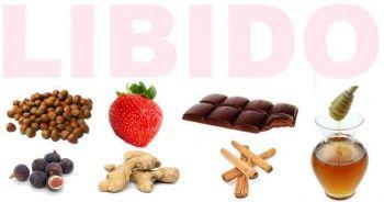 Libido nedir neden düşer, Libido yüksekliği düşüklüğü nedenleri tedavisi
