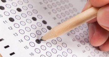 MEB Liseye Geçiş Sınavı'nın tarihini açıkladı
