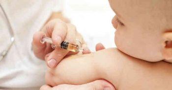 Menenjit Nedir Belirtileri Nelerdir tedavisi ve Menenjit aşısı  fiyatı