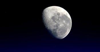NASA Ay seferlerini özel şirketlere devrediyor
