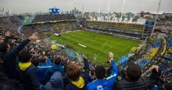 River Plate Boca Juniors MAÇI CANLI İZLE! River Plate Boca Juniors Şifresiz VEREN Kanallar İzle! S Sport CANLI İZLE