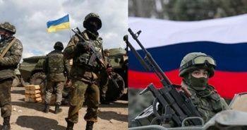 Rusya'yı açık açık tehdit etti: Büyük bir bedel öderler