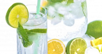 Şok diyeti nedir? 1 ayda 20 kilo vermeyi sağlayan sıvı diyeti nedir? Nasıl yapılır?