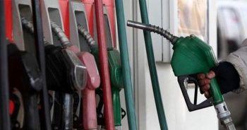 Son Dakika: Benzin fiyatlarında indirim müjdesi!