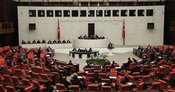 Son dakika! TOBB ve meslek kuruluşları kanunlarında değişiklik teklifi yasalaştı
