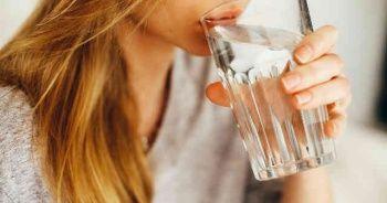 Su Zehirlenmesi Nedir Su Zehirler Mi? Su Zehirlenmesi belirtileri Ne iyi gelir?