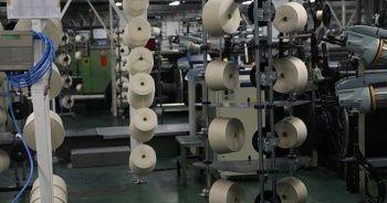 Türk aile şirketleri 2018'de cirolarını artırdı