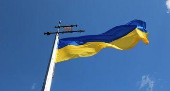 Ukrayna savaş durumuna geçmeyi görüşüyor