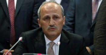 Ulaştırma Bakanı Turhan: İnternette adil kullanım kotası 2019'da kaldırılıyor
