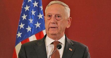 ABD Suriye'nin kuzeyinde gözlem noktası kuracak