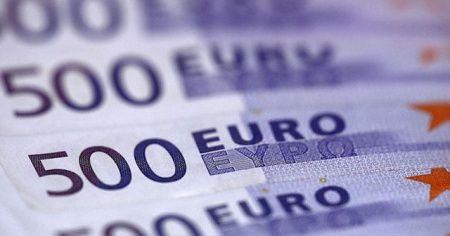 Avrupalılar avroya güveniyor