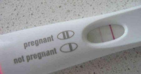 idrarda ve kanda gebelik testi kaç günde belli olur?