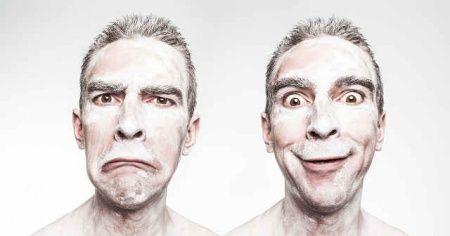 Mutluluk hormonu nedir? Serotonin hormonu hangi organda üretilir ilaçlar