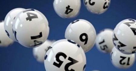 ON NUMARA SONUÇLARI ÖĞREN: On Numara 19 Kasım sonuçları açıklandı mı (On Numara çekiliş sonuçları sorgula)