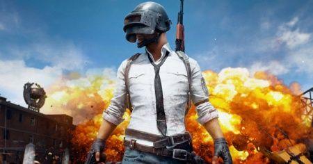 PUBG, 7 Aralık'ta PlayStation'a geliyor
