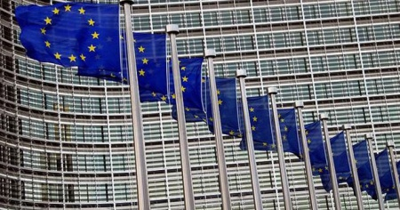 Son dakika... Avrupa Birliği'nde 'İtalya' krizi