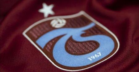 Trabzonspor, karaborsa biletler için hukuki süreç başlattı