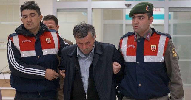 5 kişilik aileyi yakarak öldüren 3 sanık mahkemede suçlamaları reddetti