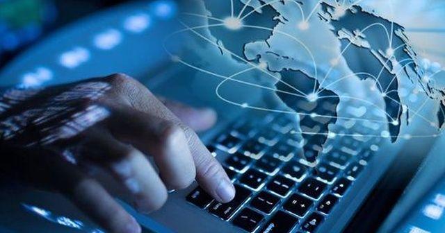 AKN'siz Limitsiz internet nasıl olacak, fiyatı aynı mı? Mobil internet etkilenecek mi?