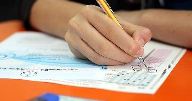 AÖL 1. dönem sınav sonuçları TIKLA-ÖĞREN | AÖL 2019 sınavı ve kayıt yenileme ne zaman