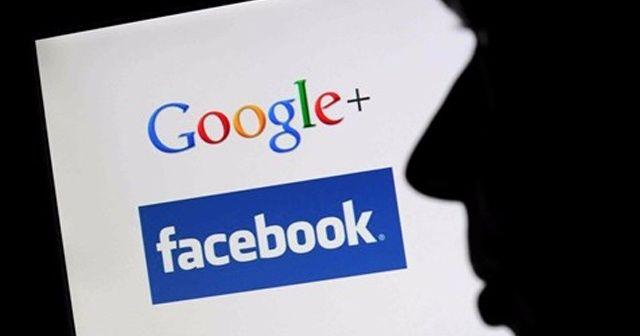 Avustralya'dan Google ve Facebook'a sıkı denetim kararı!