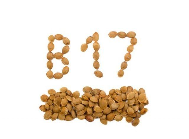B17 Vitamini Nelerde Bulunur Faydaları Nelerdir B17 Vitamini Eksikliği