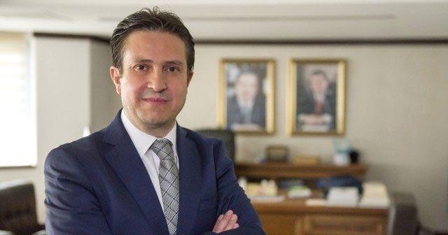 Batuhan Yaşar'dan çarpıcı dolar tahmini: Dolar 5,50'nin aşağısına gelmez diyenler kaybetti