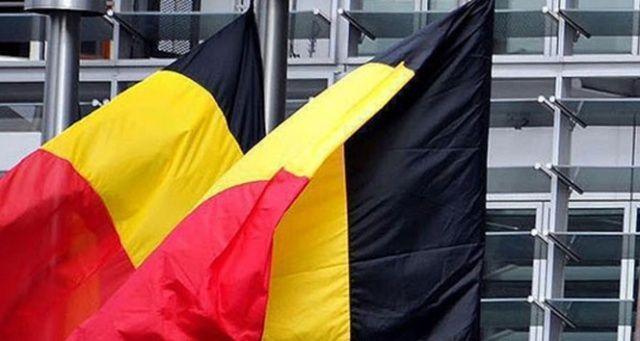 Belçika Parlamentosu, BM Göçmen Paktı'nın imzalanmasına onay verdi