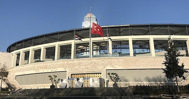 Beşiktaş'taki terör saldırısı davasında sanık sayısı arttı