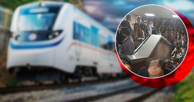 Binlerce İzmirli 10 Aralık'a kilitlendi, seferler artırılıyor