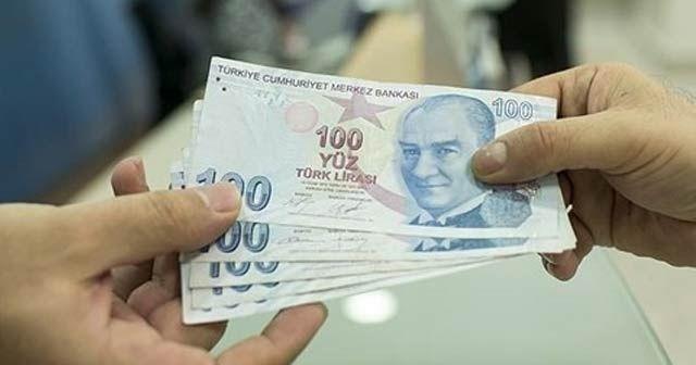 Çukurova Belediyesi asgari ücreti 2 bin 200 TL'ye çıkardı