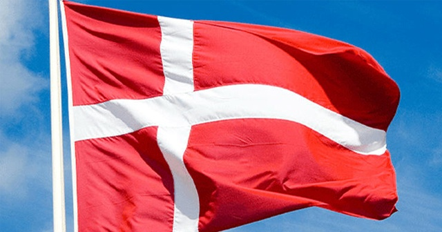 Danimarka'dan göçmenleri ıssız adada toplama kararı