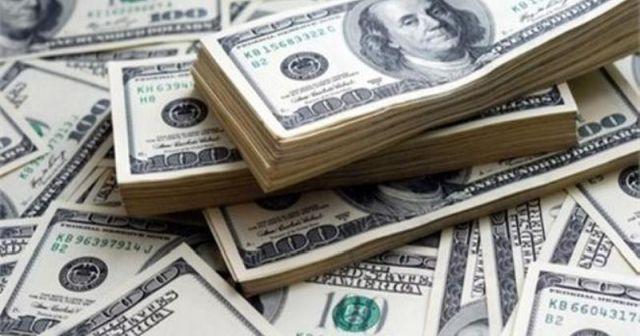 Dolar güne nasıl başladı? Dolar/TL'de son durum ne?