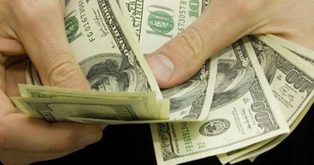 Dolar kuru bugün ne kadar? (4 Aralık 2018 dolar - euro fiyatları)